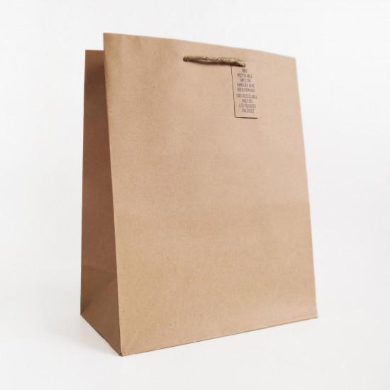 Dovanų maišelis didelis