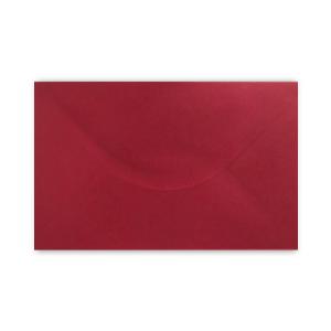 Vokų spalvotų rinkinys (10 vnt.)