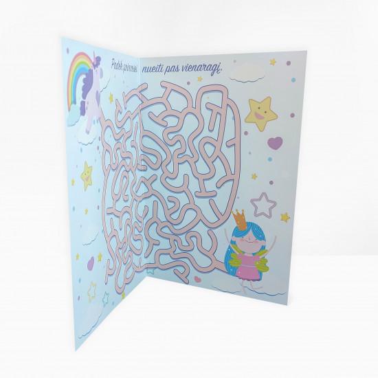 vaikiski-atvirukai-svntei-gimtadieniui-va5747-vidus.jpg