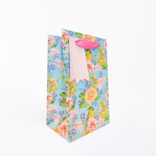 Dovanų maišelis mažas