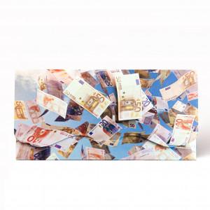 Atvirukas piniginis išskirtinis