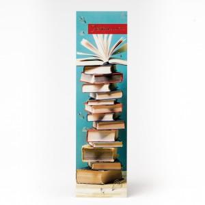 Knygos skirtukas