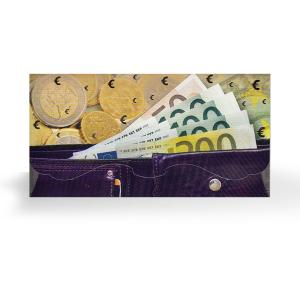 Atvirukas piniginis